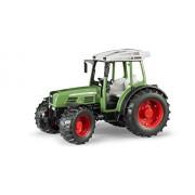 Bruder - 2100 - Véhicule Miniature - Tracteur Fendt Farmer 209 S