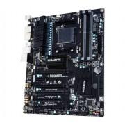MB, GIGABYTE GA-990FXA-UD3 R5 /AMD 990FX/ DDR3/ AM3+