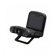 Camera video Canon LEGRIA Mini X Full HD Black