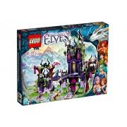 Lego - 41180 - Elves - Il Castello delle Ombre di Ragana