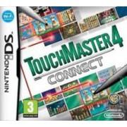 Touchmaster 4 Nintendo Ds