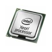 Lenovo Intel Xeon Processor E5-2620 v3 00FK642