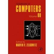 Advances in Computers: Volume 56 by Marvin V. Zelkowitz