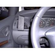 Left mount Citroen C5 2001->2004