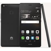Huawei P9 Lite Dual Sim Black