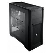 Corsair Carbide Series 300R (cu fereastră, negru)