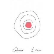 T Zero by Italo Calvino