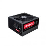 Sursa Antec High Current Gamer HCG-620 620W