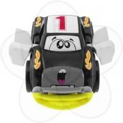 Chicco igračka automobil turbo touch crash-crni