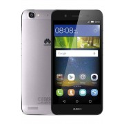 Huawei P8 Lite Smart 16GB Grey - Nero