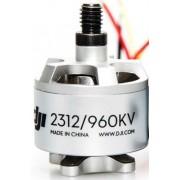 Motor 2312 (CW) filet pe stanga DJI PHANTOM 3