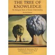 Humberto R. Maturana Tree of Knowledge: Biological Roots of Human Understanding