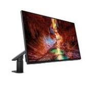 """Dell U2717DA 27"""" IPS Anti-Glare LED U2717DA_5Y"""
