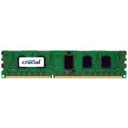 Crucial CT204872BB160B 16GB DDR3 1600MHz geheugenmodule