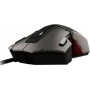 Mouse Gaming Leetgion Hellion USB