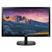 LG Monitor LG 22MP48D-P