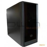 CARCASA COOLER MASTER Silencio 550 black 'RC-550-KKN1'