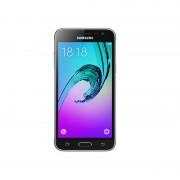 Smartphone Samsung Galaxy J3 J320F 2016 8GB Dual Sim 4G Black