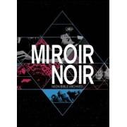 Arcade Fire - Miroir Noir (0602517982413) (1 DVD)