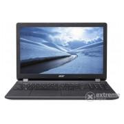 Laptop Acer Extensa EX2530-37FM NX.EFFEU.029, negru+ Windows10