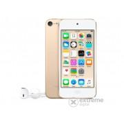 Apple iPod touch 32GB, gold (mkht2hc/a)