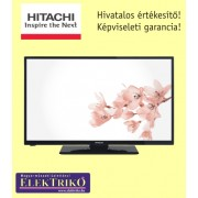 Hitachi 42HYC42 FullHd led , smart tv