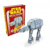 Star Wars: Battle Stations by Lucasfilm Ltd