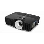 Proiector ACER P1387W, DLP 3D, WXGA 1280x 800, 4500 lumeni, 17.000:1 contrast, culoare Alb