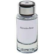 Mercedes-Benz Perfume Classic Men After Shave 120 ml