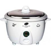 GLEN GL 3056 Electric Rice Cooker(1.8 L)