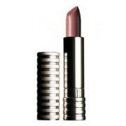 Clinique Ruj Long Last Lipstick 12 Blushing Nude (Soft Shine) 4g