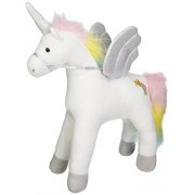 Gund My Magical Unicorn Animated Stuffed Animal Plush with Sound & Lights