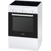 Bosch HCA622120V 400 V