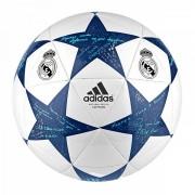 FINALE16 Real Madrid CAP adidas labda