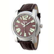 EOS New York GATSBY Watch Burgundy 64L