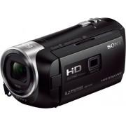 SONY Câmera de Filmar HDR-PJ410 Preta