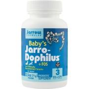 Jarro-Dophilus+Fos, 30 capsule