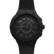 Смарт часовник COGITO POP, черен, PGD00022