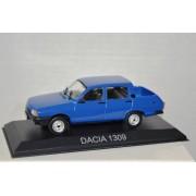 Macheta Dacia 1309 1:43 Altaya