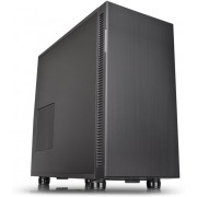 Thermaltake Suppressor F31 Computer Case