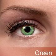 Sofclear C43 Verde