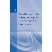 Weathering by David Rolls