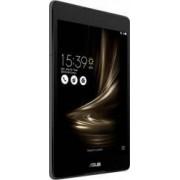 Tableta Asus ZenPad 3 8.0 Z581KL 16GB Android 6.0 4G Black