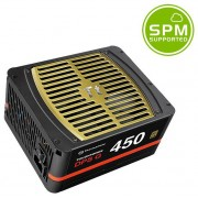 Thermaltake Toughpower DPS G 450W (PS-TPG-0450DPCGEU-G)