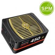 Thermaltake Toughpower DPS G 450W (PS-TPG-0450DPCGEU-G)