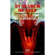 In Search of Self by Renford