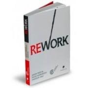 REWORK - 2012
