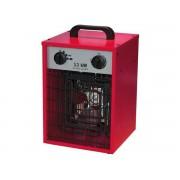 Perel Tools Perel industriele heater 3300 W