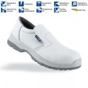 Zapatos de seguridad para cocina 43