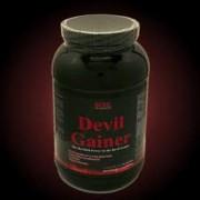 Devil Gainer 908 g